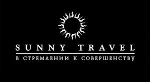 sunny_profi