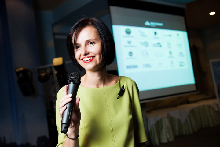presentation_minsk_007