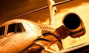 luxurytravel5529