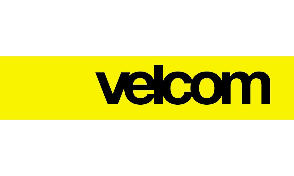 логотип-на-прозрачном-фоне-1000х600