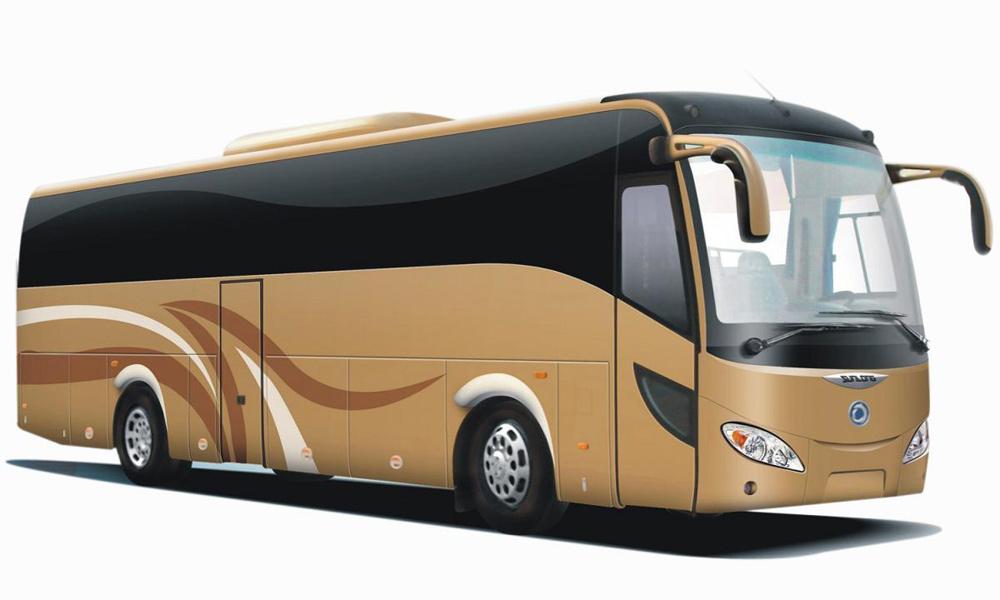 sktourbuspart1000