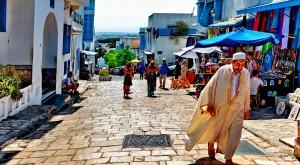 tunisianewroz2018