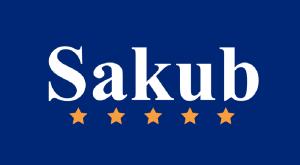 sakub_060718