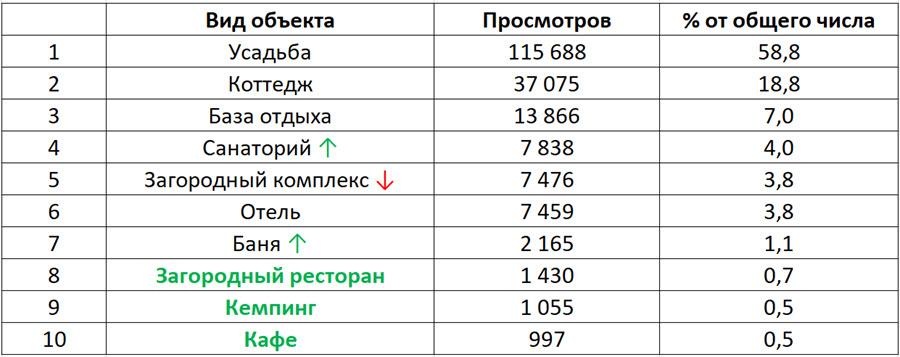 152018sept_otchetik_900_0010