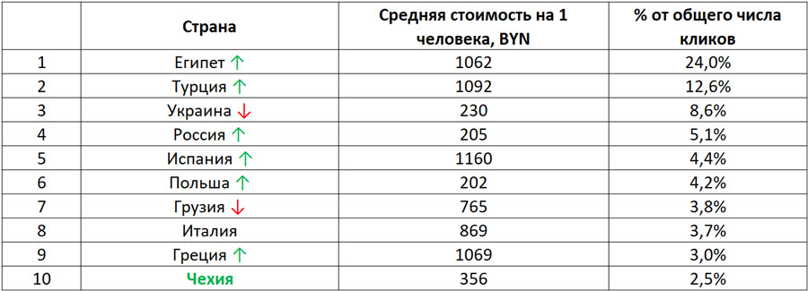 152018sept_otchetik_900_008