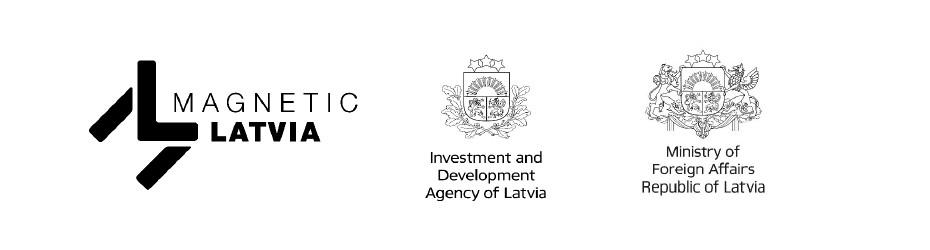 profi_seminar_latvia2