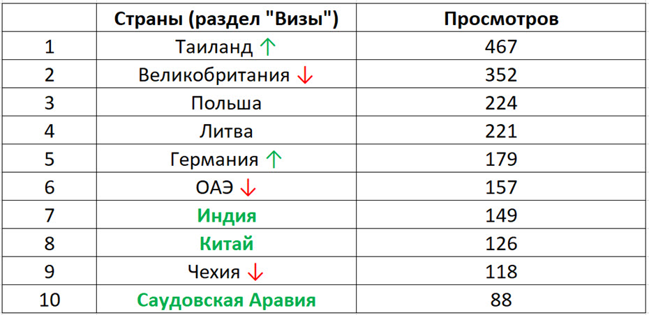 15112019_nov_0010