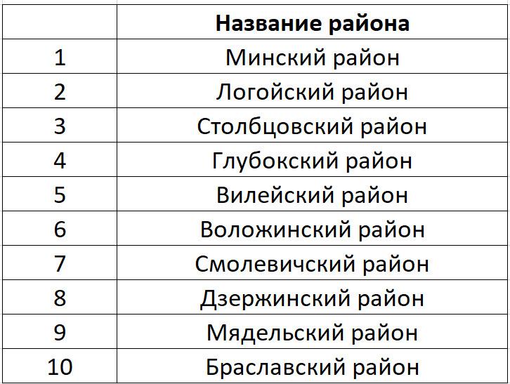 15112019_nov_0013
