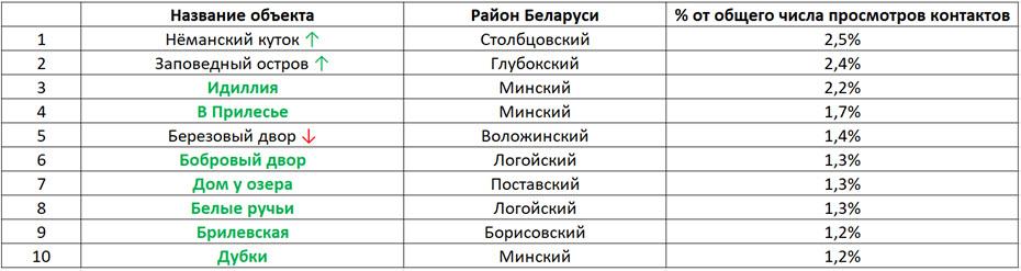 15112019_nov_0015