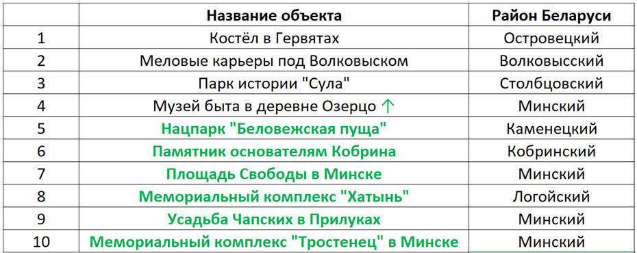 15112019_nov_0017